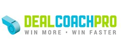 DealCoachPro Inc Logo