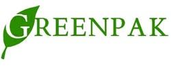 GreenPak Vietnam Logo