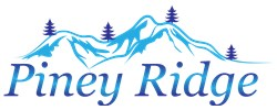 Piney Ridge Asset Based Fund, LLC Logo