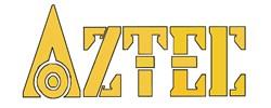 Aztec Spirits, LLC Logo