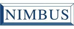 Nimbus, Ltd Logo