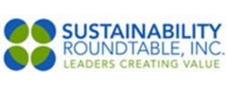 Sustainability Roundtable Inc. Logo