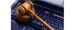 Advocates For Justice Legal Document Preparation Service Logo