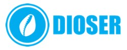 DIOSER Logo
