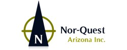 Nor-Quest Arizona Inc. Logo