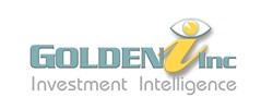 Nor-Quest Arizona Inc. Logo