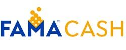 Fama, Inc. Logo