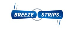 BREEZERS INC. Logo