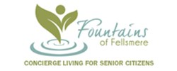 Fountains of Fellsmere-Logo