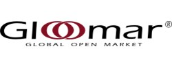 GLOBAL OPEN MARKET-Logo