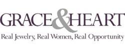 Grace&Heart Logo