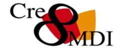 Cre8MDI, LLC Logo
