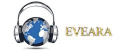 EVEARA Logo