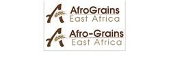 Afrograins East Africa Logo