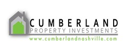 Cumberland Property Investments, LLC Logo