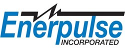 Enerpulse Technologies, Inc Logo