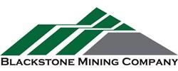 Blackstone Mining Company, Ltd. Logo
