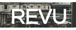 ReVu Holdings Logo