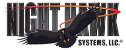 Night Hawk Systems LLC-Logo