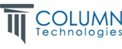 Column Technologies Logo