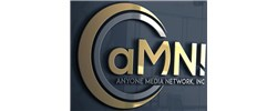 Anyone Media Network, Inc. / YayWay Logo