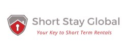Short Stay Global Logo