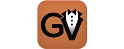GroupValet Logo