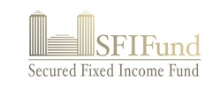 SFI Fund Logo