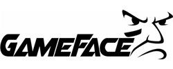 Game Face Sports International, LLC Logo