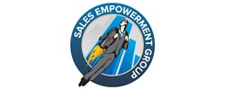 Sales Empowerment Group Logo
