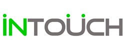 iNTOUCH SOLUTIONS-Logo