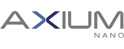 Axium Nano, LLC Logo