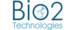 Bio2 Technologies, Inc. Logo