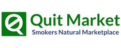The Quit Company Logo
