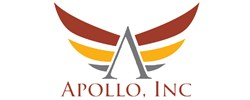 Apollo, Inc. Logo