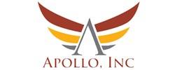 Apollo, Inc. Logo