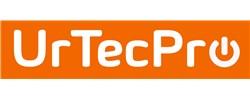 UrTecPro, LLC Logo