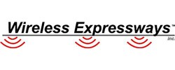 Wireless Expressways, Inc. Logo
