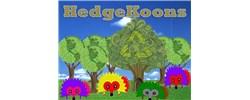 HedgeKoons Logo