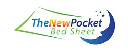 One Pocket Sheets Logo