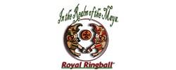 Royal Ringball LLC Logo