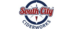South City Ciderworks Logo