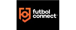 FutbolConnect, Inc. Logo