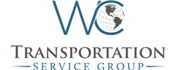 WC Transportation Service Group, Inc.-Logo