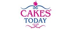 Cakes Today Ltd Logo