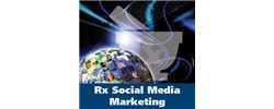 Rx Social Media, Inc. Logo