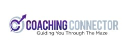 The Coaching Connector, Inc.-Logo