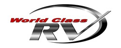 World Class North America LLC-Logo