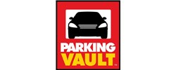 Parking Vault, Ltd.-Logo