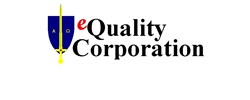 E Quality Corporation-Logo